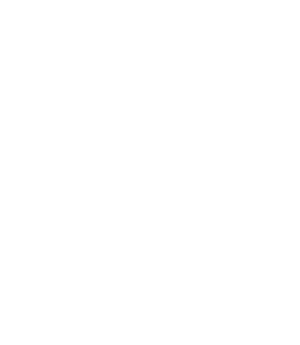 SO MUCH FUN YOU CAN'T HELP BUT SING